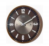 Настенные часы Восток Н-1374-2