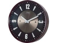 Настенные часы Восток Н-1374-15