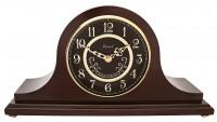 Настольные часы Восток Т-10007-11