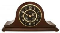 Настольные часы Восток Т-10007-31