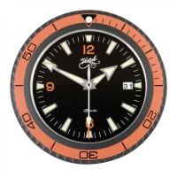 Настенные часы Восток Н-3228