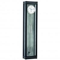 Настенные механические часы Hermle 70961-740761 премиум-класса