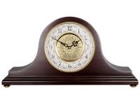 Настольные часы Восток Т-10007-12