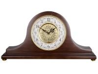 Настольные часы Восток Т-10007-32