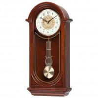 Настенные часы Восток Н-10004-2