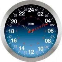 Настенные часы Lowell 14935A