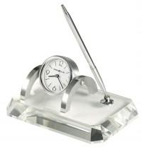 Настольные часы Howard Miller 645-724 PROMINENCE DESK SET