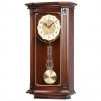 Настенные часы Восток Н-10902-10