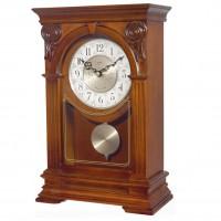 Настольные часы Восток Т-8872-1
