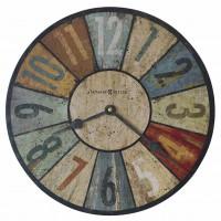 Настенные часы Howard Miller 620-503 Sylvan II (Силвен II)