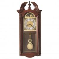 Настенные часы Howard Miller 620-158 Fenwick