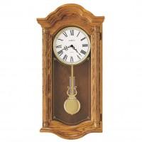 Настенные часы Howard Miller 620-222 Lambourn II