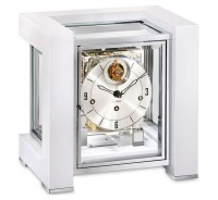Настольные часы Kieninger 1266-95-04