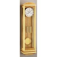 Настенные часы премиум Kieninger 2147-53-01