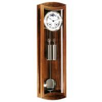 Настенные Часы Hermle 70650-030058