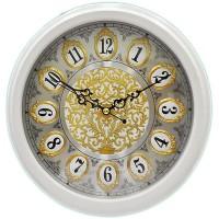 Настенные часы Kairos KS 2031 W