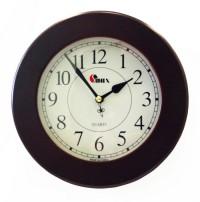Настенные часы Sinix 5088 В