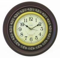 Настенные часы Kairos KS 302-2