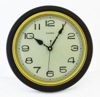 Настенные часы Kairos KS 537-2B