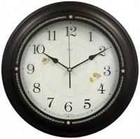 Настенные часы B&S HR3600B