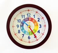 Настенные часы La Mer GM 043001