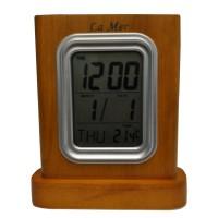 Часы Будильник  La Mer DG 6760 L/B