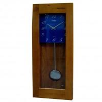 Настенные часы Acetime 4107