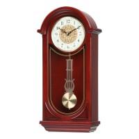Настенные часы Восток Н-10004-1
