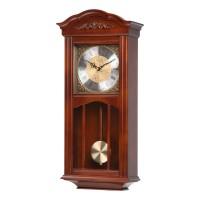 Настенные часы с боем Восток Н-10040-2