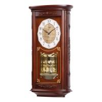 Настенные часы Восток Н-14001-10