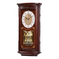 Настенные часы Восток Н-14001-3