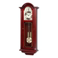 Настенные часы Восток Н-14002-5