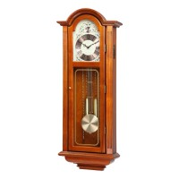 Настенные часы Восток Н-14002-8