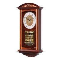 Настенные часы Восток Н-14003-7