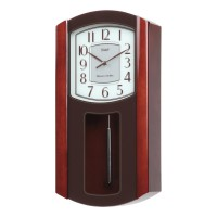 Настенные часы Восток Н-14004-1