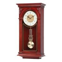 Настенные часы Восток Н-8873-1