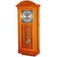 Настенные часы Восток Н-9530-5