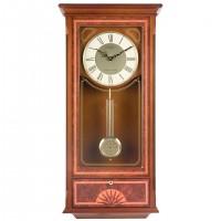 Настенные часы Восток Н-9726