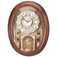 Настенные часы Восток НК 12003-2
