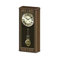 Настенные часы Восток Н-10639