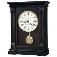 Настольные часы Howard Miller 635-187 Mia Mantel
