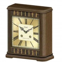 Настольные часы Восток Т-10637
