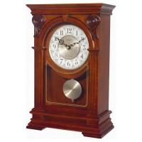 Настольные часы Восток Т-8872-7