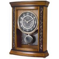 Настольные часы Восток Т-9728-2