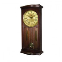 Часы настенные SINIX 2082 GR