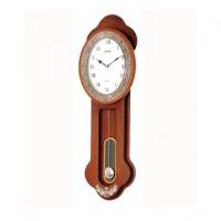 Часы настенные SINIX 2116 S