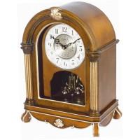 Настольные часы Восток Т-9153-2