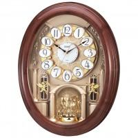 Настенные часы Восток НК 12003-1