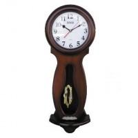 Настенные часы Sinix 2115