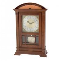 Настольные часы Восток Т-9529